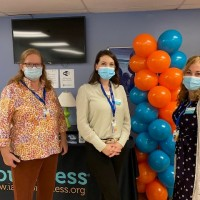 Boundless offering dental, primary care